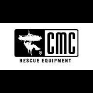 CMC RESQUE | の最新アイテムを個人輸入・海外通販