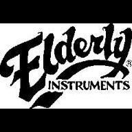 Elderly Instruments | の最新アイテムを個人輸入・海外通販