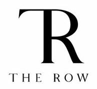 THE ROW / ザ・ロウ の最新アイテムを個人輸入・海外通販