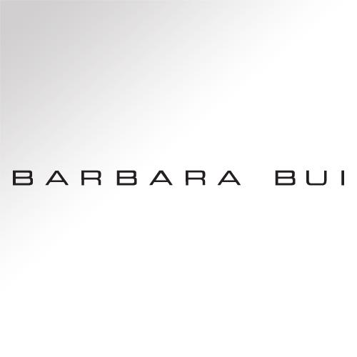 Barbara Bui / バルバラ・ビュイの最新アイテムを個人輸入・海外通販