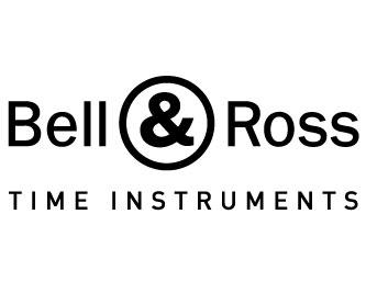 Bell&Ross / ベルアンドロス の最新アイテムを個人輸入・海外通販