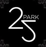 25parkSea の最新アイテムを個人輸入・海外通販