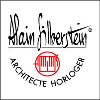 Alain Silberstein / アランシルベスタイン の最新アイテムを個人輸入・海外通販