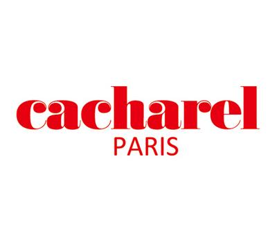 Cacharel / キャシャレル の最新アイテムを個人輸入・海外通販