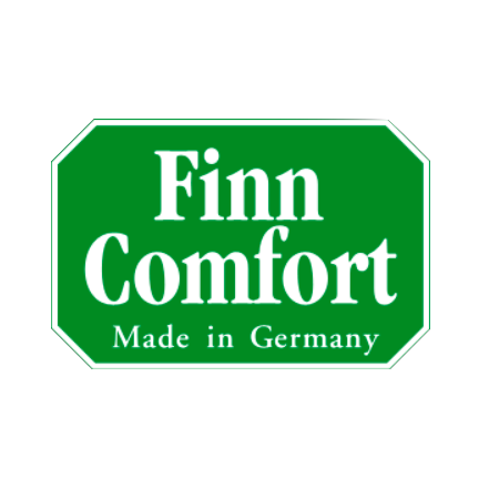 Finn Comfort/フィンコンフォートの最新アイテムを個人輸入・海外通販