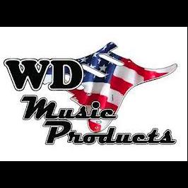WD Music | の最新アイテムを個人輸入・海外通販
