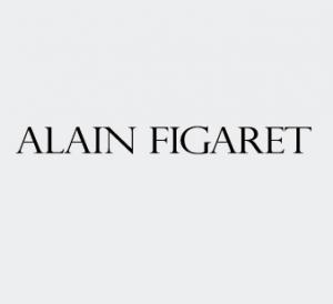 ALAIN FIGARET / アランフィガレの最新アイテムを個人輸入・海外通販