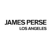 JAMES PERSE / ジェームス パースの最新アイテムを個人輸入・海外通販