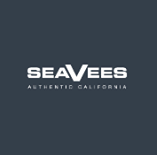 SEAVEES / シーヴィーズの最新アイテムを個人輸入・海外通販