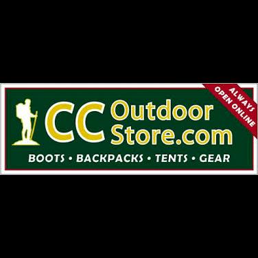 C&C Outdoor Store.com | の最新アイテムを個人輸入・海外通販