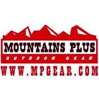 Mountains Plus Outdoor Gear | の最新アイテムを個人輸入・海外通販