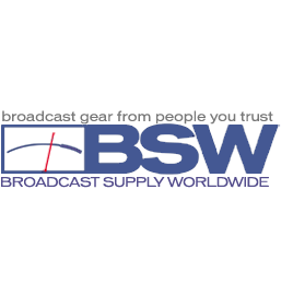 BSW | の最新アイテムを個人輸入・海外通販
