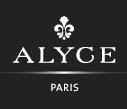 Alyce Designs / アリスデザインの最新アイテムを個人輸入・海外通販