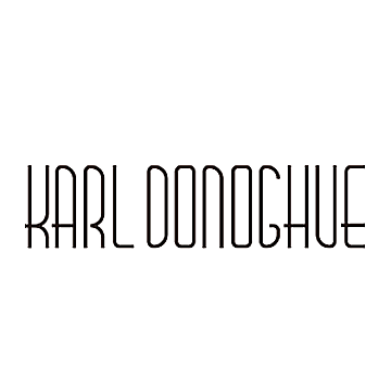 KARL DONOGHUE/カールドノヒューの最新アイテムを個人輸入・海外通販