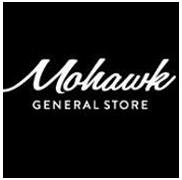 Mohawk general store の最新アイテムを個人輸入・海外通販