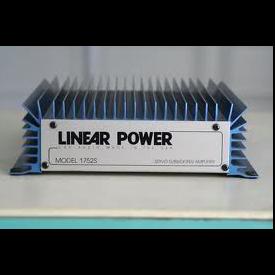 Linear Power | の最新アイテムを個人輸入・海外通販