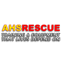 AHS Rescue | の最新アイテムを個人輸入・海外通販