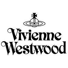 Vivienne Westwood/ヴィヴィアンウエストウッドの最新アイテムを個人輸入・海外通販