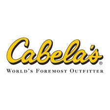 Cabela's | の最新アイテムを個人輸入・海外通販