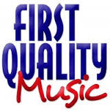 First Quality Music | の最新アイテムを個人輸入・海外通販