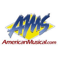 American Music Supply | の最新アイテムを個人輸入・海外通販