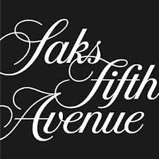Saks Fifth Avenue | サックス・フィフス・アベニューの最新アイテムを個人輸入・海外通販