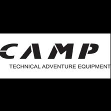 CAMP USA | の最新アイテムを個人輸入・海外通販