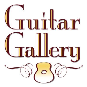 Guitar Gallery | の最新アイテムを個人輸入・海外通販
