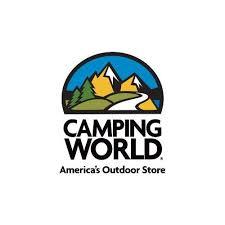 Camping World | の最新アイテムを個人輸入・海外通販