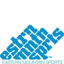 Eastern Mountain Sports | の最新アイテムを個人輸入・海外通販