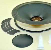 Sound Speaker Repair | の最新アイテムを個人輸入・海外通販