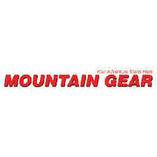 Mautain Gear | の最新アイテムを個人輸入・海外通販