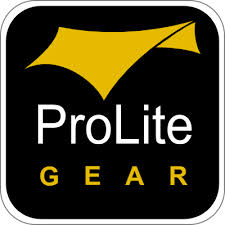 Pro Lite Gear | の最新アイテムを個人輸入・海外通販