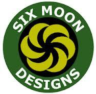 Six Moon Designs | の最新アイテムを個人輸入・海外通販