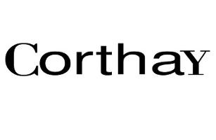 Corthay / コルテ の最新アイテムを個人輸入・海外通販
