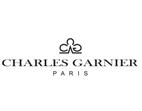 Charles Garnier / シャルル ガルニエの最新アイテムを個人輸入・海外通販