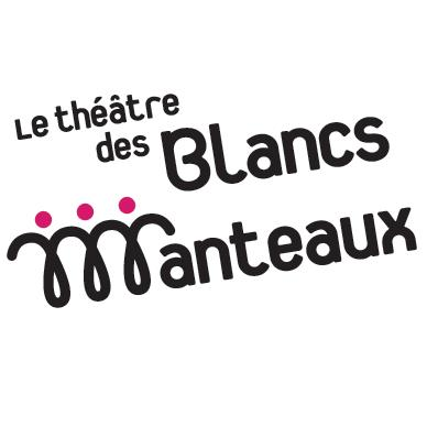 BLANCS MANTEAUX / ブランマントーの最新アイテムを個人輸入・海外通販