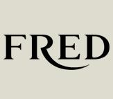 FRED / フレッド の最新アイテムを個人輸入・海外通販