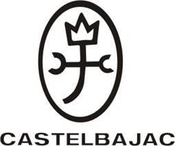 CASTELBAJAC、Jean-Charles de Castelbajac / カステルバジャックの最新アイテムを個人輸入・海外通販