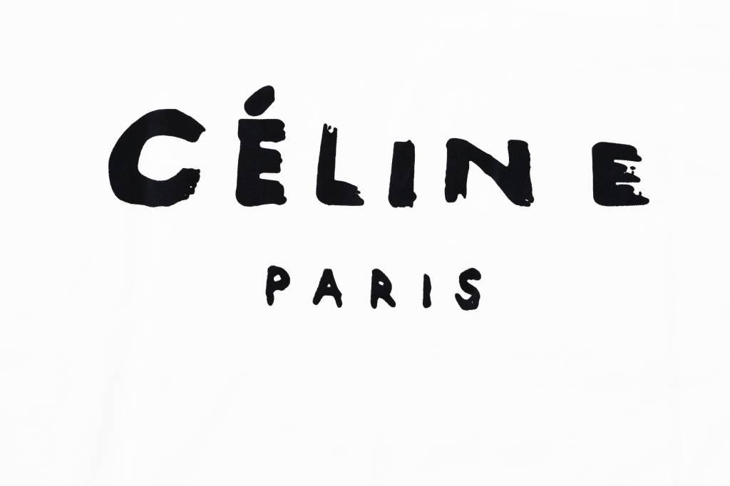 CELINE / セリーヌの最新アイテムを個人輸入・海外通販