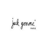 jack gomme / ジャック・ゴム の最新アイテムを個人輸入・海外通販