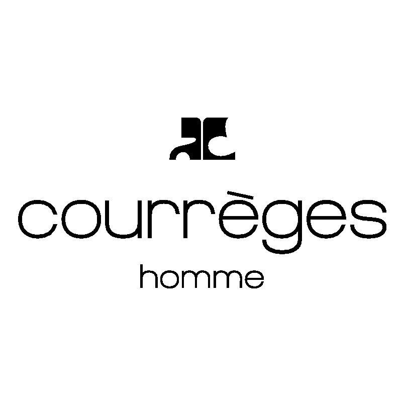 Courreges / クレージュの最新アイテムを個人輸入・海外通販