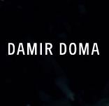 Damir Doma / ダミール・ドマ の最新アイテムを個人輸入・海外通販