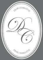 Dear Charlotte / ディアシャルロットの最新アイテムを個人輸入・海外通販
