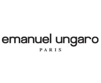 Emanuel Ungaro / エマニュエル・ウンガロ の最新アイテムを個人輸入・海外通販