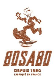 BOSABO / ボサボ の最新アイテムを個人輸入・海外通販