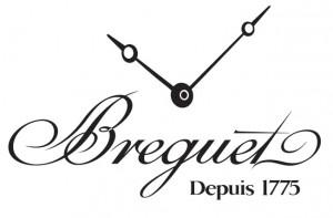 BREGUET / ブレゲ の最新アイテムを個人輸入・海外通販