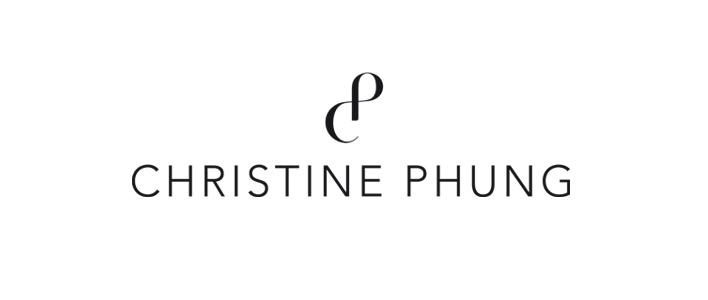 Christeine Phung / クリスティン・フン の最新アイテムを個人輸入・海外通販