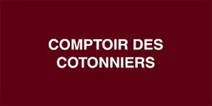 COMPTOIR DES COTONNIERS / コントワー・デ・コトニエ の最新アイテムを個人輸入・海外通販