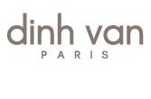 Dinh Van / ディンヴァン の最新アイテムを個人輸入・海外通販